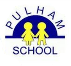Pulham Church Of England Primary School, Diss