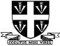 Ranelagh School, Bracknell