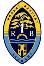 Robert Barclay Academy, Hoddesdon