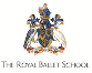 Royal Ballet School, Richmond