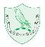 Ripley Court School, Woking