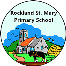 Rockland St. Mary Primary School, Norwich