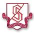 Sandringham School, St. Albans