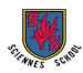 Sciennes Primary School, Edinburgh