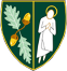 St. Crispins School, Wokingham