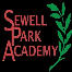 Sewell Park Academy, Norwich