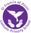 St. Francis of Assisi Catholic Primary School, Norwich