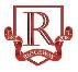 Ridgeway Academy, Welwyn Garden City