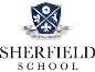 Sherfield School, Hook