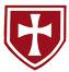 St. John Fisher School, St. Albans