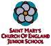 St. Mary's C of E Junior Academy, Long Stratton