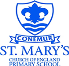 St. Marys CE School, Twickenham