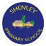 Shenley Primary School, Shenley