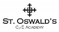 St. Oswald's CofE Academy Doncaster
