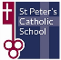 St. Peter's Catholic School, Guildford