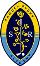 Samuel Ryder Academy, St. Albans