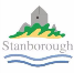 Stanborough School, Welwyn Garden City
