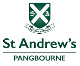 St. Andrews School, Pangbourne