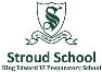 Stroud School, Romsey