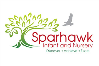 Sparhawk Infant and Nursery School, Norwich