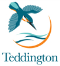Teddington School, Teddington
