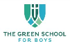 Green School for Boys, Isleworth