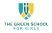 Green School for Girls, Isleworth