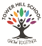Tower Hill Primary School, Oxon