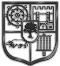 John Warner School, Hoddesdon