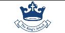 King's School, Harpenden