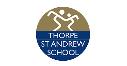 Thorpe St Andrew School, Norwich