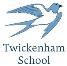 Twickenham School, Twickenham