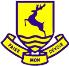 Verulam School, St. Albans