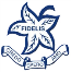 Virgo Fidelis Convent School, Upper Norwood
