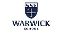 Warwick School, Warwick
