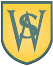 Waverley Preparatory School & Nursery, Wokingham