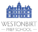 Westonbirt Prep School, Tetbury