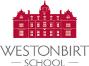 Westonbirt School, Tetbury