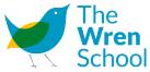 Wren School, Reading