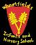Wheatfields Infants' and Nursery School, St. Albans
