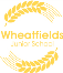 Wheatfields Junior School, St. Albans