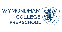 Wymondham College Prep School,