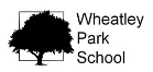 Wheatley Park School, Holton
