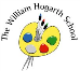 William Hogarth Primary School, Chiswick