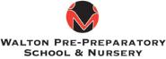 Walton Pre-Preparatory and Nursery School, Milton Keynes