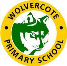 Wolvercote Primary School, Oxford
