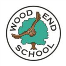 Wood End School, Harpenden