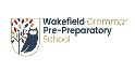 Wakefield Grammar Pre Preparatory School, Wakefield