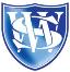 Windrush Valley School, Chipping Norton